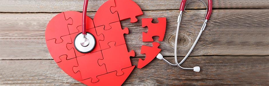 Walentynki i takotsubo czyli zespół złamanego serca